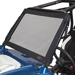 Polaris RZR 570 800 XP900 UTV Instant Front Windshield | 18-012-010401-00