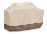 "Veranda Barbeque BBQ Gas Grill Cart Cover 64"" L x 24"" D"