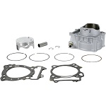 Cylinder Works Standard Bore Cylinder Kit 2004-2008 Arctic Cat DVX 400