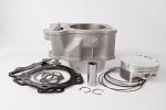Cylinder Works Big Bore Standard Compression Cylinder Kit 2004-2008 Arctic Cat DVX 400