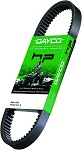 Dayco HP Performance ATV UTV Drive Belt - HP2026