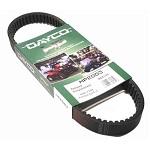 Dayco Polaris ATV HP High Performance Drive Clutch Belt | HP2003