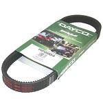 Dayco Polaris ATV HP High Performance Drive Clutch Belt | HP2004