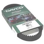 DAYCO ATV DRIVE BELT