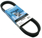 Dayco HP Snowmobile Drive Belt for Artic Cat 0627-020 / 0627-021 | HP3038