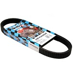 Dayco HPX High Performance Extreme ATV Belt - HPX2204