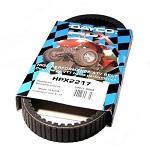 Dayco HPX High Performance Extreme ATV Belt - HPX2217
