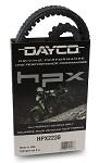 Dayco HPX High Performance Extreme ATV Belt - HPX2238