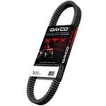 Dayco XTX Extreme Torque ATV Drive Belt  | Polaris 3211133 3211162 | XTX2250