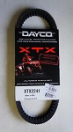 Dayco XTX Drive Belt XTX2241