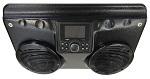 John Deere Gator XUV The Impulse Overhead Stereo Velex w/ Aquavibes