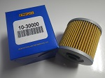 EMGO 10-30000 Oil Filter Element Kawasaki
