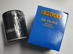 EMGO Oil Filter Polaris ATV 10-82260