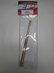 EPI Kawasaki Teryx 4x4 2008-2013 Primary Clutch Puller Tool | PCP-13