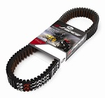 Polaris RZR 1000 2015-2018 Gates Carbon C12 Performance Drive Belt | 27C4159