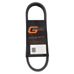 Gboost Technology Polaris E-Compound Severe Duty Belt | DBPO1162EX