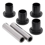 High Lifter Front Lower Control Arm Bushing Kit Polaris RZR 1000 | BK-R-50-1096