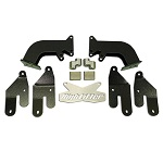 "High Lifter Signature Series 4"" Lift Kit for 2013 Can-Am Maverick 1000 