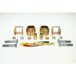 "High Lifter 2"" Lift Kit for 2005-2009 Can-Am Outlander 650 / 800 