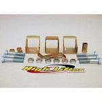 "High Lifter 2"" Lift Kit for Honda Fourtrax 300 4x4 1992-1997 | HLK300-00"