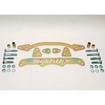 """High Lifter 2"""" Signature Series Lift Kit for 2009-2014 Honda Rancher AT420 IRS"""