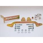 "High Lifter 2"" Signature Series Lift Kit 2012-2013 Honda Foreman 500 | HLK500-51"