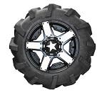 High Lifter Outlaw R2 | 33x9x18 Tire | OLR2-33918