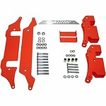 "High Lifter Polaris RZR XP1000 2015-2018 3-5"" Adjustable Lift Kit 