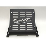 2014?Honda?Rancher 420 AT 4x4 High Lifter Radiator Relocation Kit