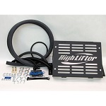Kawasaki 750i Brute Force 2012-2014 High Lifter Radiator Relocation Kit