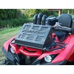 2016 Yamaha Grizzly / Kodiak 700 2016-2019 High Lifter Radiator Relocation Kit