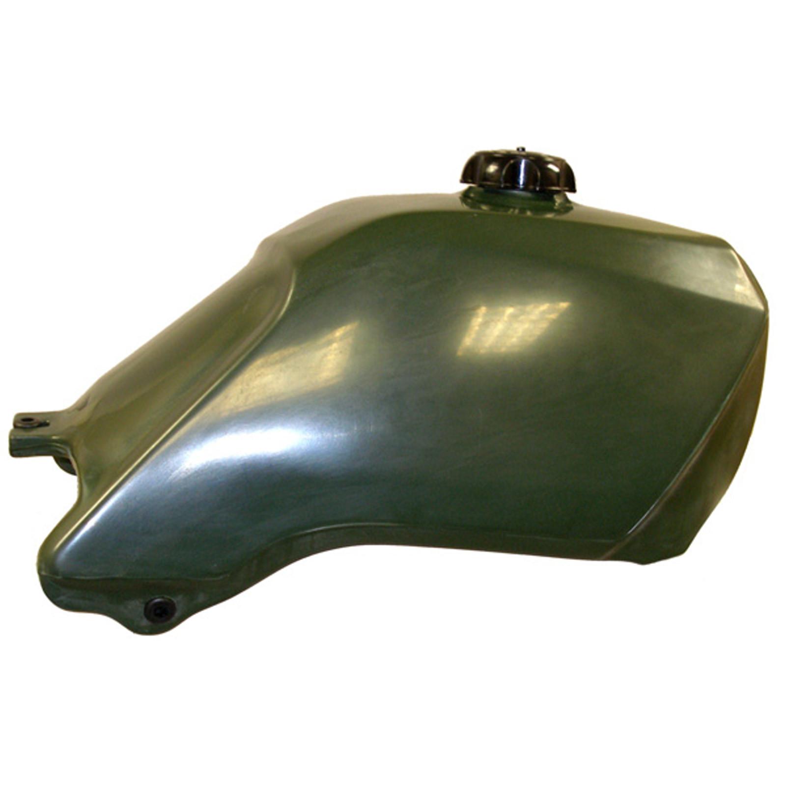Gas Fuel Tank Petcock Valve for Honda FourTrax 125 TRX125 TRX200