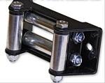 KFI Products ATV Winch Roller Fairlead | ATV-RF