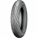 Michelin Commander II Front Tire 130/80B-17 High Mileage Tire | 43863