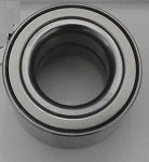 Polaris Ranger 570 2014-2018 Front Wheel Bearing
