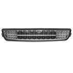 EZGO TXT Golf Cart 1996-2013 | GTW LED Headlight Light Bar