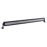 "GTW 41.5"" LED Light Bar 