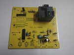 EZGO 36 Volt Golf Cart Total Charge II III IV Charger Control Board 28668-G01