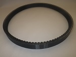 Club Car Golf Cart 1984-1987 341cc Replacement Drive Belt | 1012289