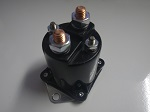 Club Car DS 36 Volt Electric Golf Cart 1976-1998 36V Solenoid | 8016