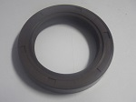 Yamaha Gas Golf Cart G21 G22 G29 Crankcase Oil Seal | 93102-35014