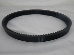 Columbia Parcar 2 Cycle Golf Cart 1982-1991 Clutch Drive Belt New | 36398-82