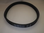 Yamaha Gas Golf Cart G2 - G22 1985-Up Premium Clutch Drive Belt | J55-G6241-00