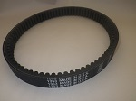 Columbia Parcar 2 Cycle Golf Cart 1992-1995 Clutch Drive Belt New | 36398-92