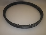 EZGO TXT Medalist Gas Golf Cart 1994-Up Premium Clutch Drive Belt | 72024-G01