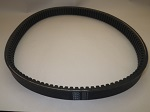 Columbia Parcar Golf Cart 1997-2004 Replacement Drive Clutch Belt | 36395-97