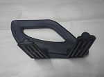 Yamaha Golf Cart G29 Drive Seat Arm Rest Hip Restraint | Driver Side