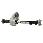 Club Car DS / Precedent Electric 1998-Up Rear Transaxle Assembly | 1027717-01