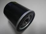 EZGO TXT RXV 2008-Up Gas Golf Cart Oil Filter | 607454