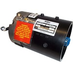 Yamaha G29 Drive YDR Golf Cart 2007-2016 48 Volt 48V Electric Motor | Stock